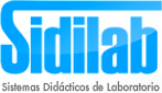 Sidilab